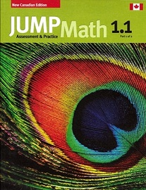 Jump Math 1 Part 1 (HCOS1, BC1)