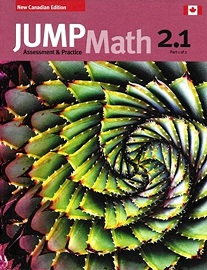 Jump Math 2 Part 1 (HCOS2,BC2)