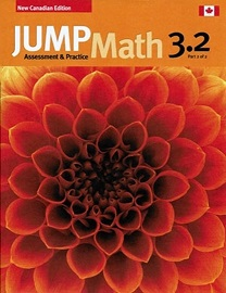 Jump Math 3 Part 2 (BC3)