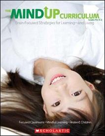 Mindup Curriculum Brain Focused Strategies Gr PreK-2