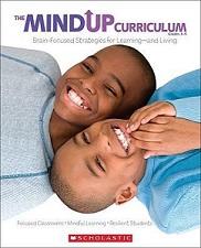 Mindup Curriculum Brain Focused Strategies Gr 3-5