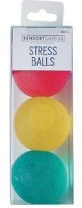 Stress Balls (sensory, fidget, fidgets,anxiety)