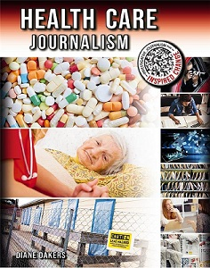 Health Care Journalism (BC5, BC6,BC7, health, community, water)