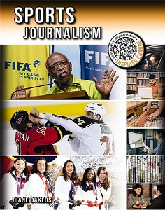 Sports Journalism (BC5,BC6,BC7, community, health, global)