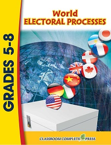 World Electoral Processes (HCOS6, BC6, Gov't, voting)