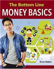 Money Basics (HCOS7, BC7)
