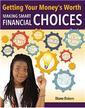 Making Smart Financial Choices (HCOS8)