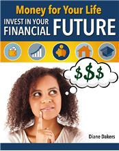 Invest in your Financial Future (HCOS9, BC9)
