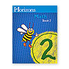 Horizons Math Grade 2 Student Book 2 (Faith-based, BC2)