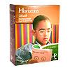 Horizons Math Grade 6 Complete Set