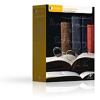 Language Arts Grade 4 Complete Set, Alpha Omega (faith based)