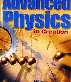 Exploring Creation with Advanced Physics Basic SET (Apologia Faith based)