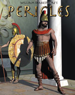 Pericles, Edcon Shakespeare Series (Reading Comprehension)