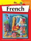 100+ French Elementary Grades K-4