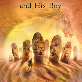 Horse & His Boy -  also used with LLATL TAN (Chronicles of Narnia)