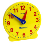 Big Time Student Clock (STEM, Suggested CPK, CP1, CP2, CP3, BCK, BC1, BC2, BC3)