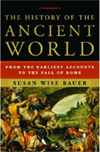 History of the Ancient World (BC7)