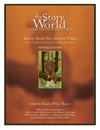 Story of the World Volume 1 Activity Book (BC7)