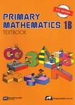 Singapore Math 1B US Edition Textbook