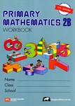 Singapore Math 2B US Edition Workbook