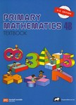 Singapore Math 4B US Edition Textbook