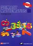 Singapore Math 6B US Edition Textbook
