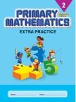 Singapore Math 2 STD Edition  Extra Practice
