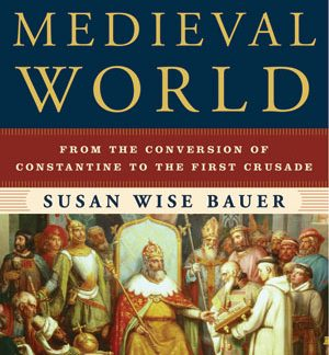 History of the Medieval World