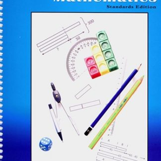 Singapore Math 2B STD Edition Home Instructors Guide