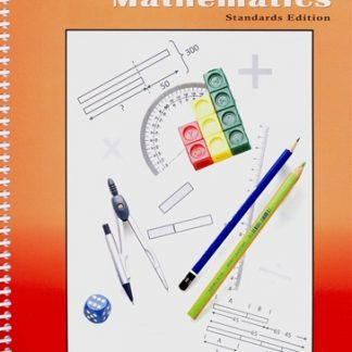 Singapore Math 5A STD Edition Home Instructors Guide