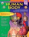 Human Body Gr 2-3