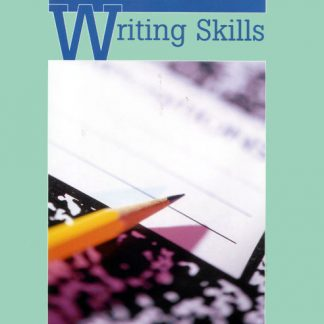 Writing Skills Book 2  Grades 7-8