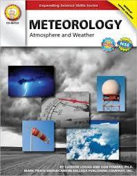 Meteorology   6-12