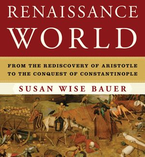 History of the Renaissance World (BC8)