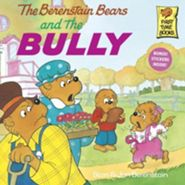 Berenstain Bears and the Bully (Bullying, BC2)
