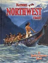 Nations of the Northwest Coast (First Nations)