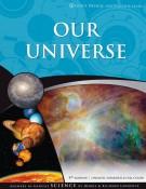 Our Universe Grades 1-8, God's Design Series SALE