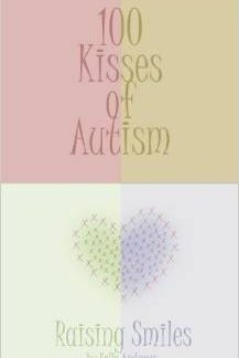 100 Kisses of Autism
