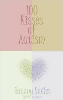 100 Kisses of Autism