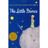 The Little Prince (used with LLALT Gold Book World Literature)