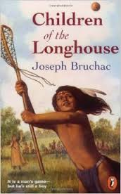 Children of the Longhouse (First Nations)