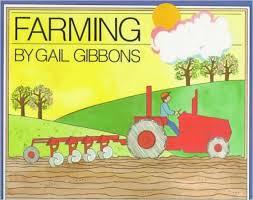 Farming  (Seasons) (BC1)