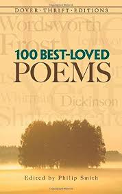 100 Best-Loved Poems (BC7, BC9)