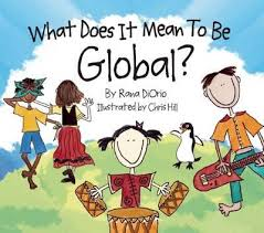 What Does It Mean to Be Global? (BC2)
