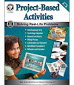 Project-Based Activities Resource Book  (research, presentations, evaluation, writing, BC6, BC7)