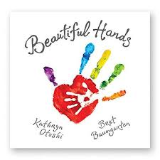Beautiful Hands (community, creativity)