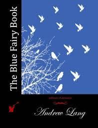The Blue Fairy Book (BC4)