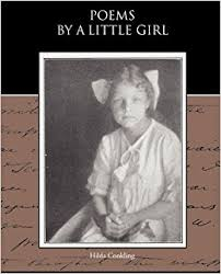 Poems by a Little Girl (BC3)