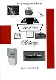 Life of Fred Kidneys- Intermediate Math
