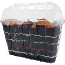 Worm Habitat Science Kit